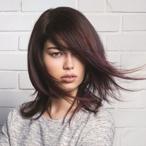 Hair Treatments Best Hairdressers in Brighton Beach Hair Salon Hove