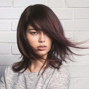 Hair Treatments Best Hairdressers in Brighton Beach Hair Salon Hove