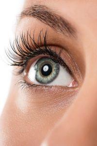 Lash Extensions, Best Hair & Beauty Salon in Brighton - Beach Hair & Beauty Salon, Hove