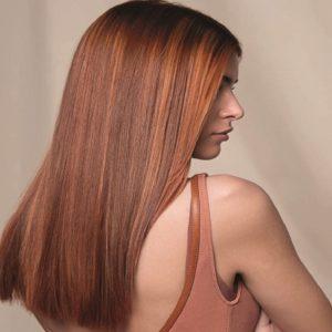 Wella Hair Treatments Beach Hairdressers Hove Brighton