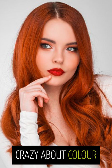 Top Balayage Hair Colour Salons in Hove. Beach hair salon, Hove