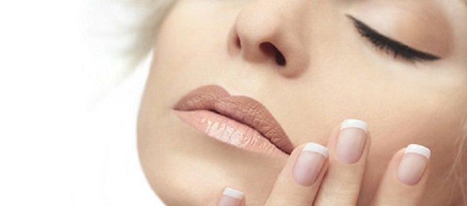 Facials, Best Beauty Salon in Hove, Brighton - Beach Hair & Beauty Salon