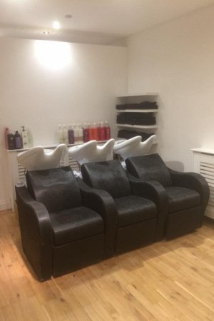 Visit the best hair & beauty salon in Brighton - Beach Salon, Hove