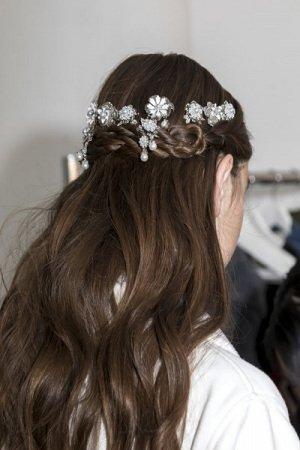 Wedding Hairstyles, Bride's Hair, Beach Hair & Beauty Salon, Hove, Brighton