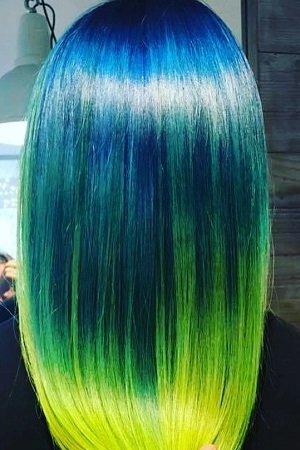 The Best Hair Colour Salon in Brighton - Beach Hair & Beauty Salon, Hove