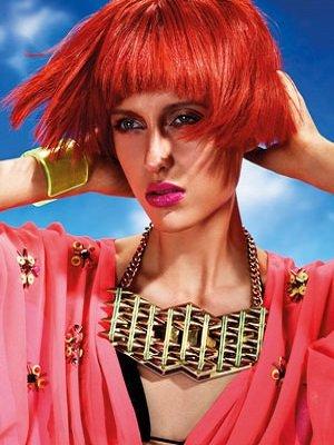 Bobs, Beach Hair Salon, Hove, Brighton, East Sussex
