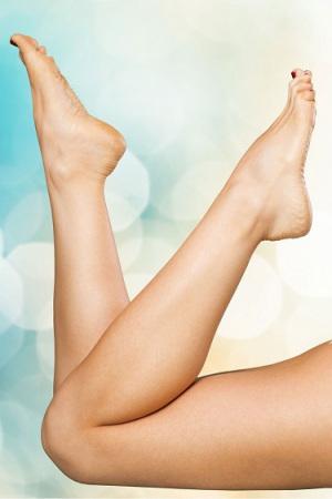 Waxing Hair Removal, Beach Hair & Beauty Salon, Hove, Brighton
