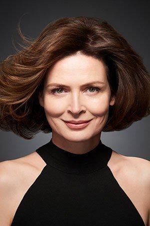 hairstyles for older women, beach hair salon, hove, brighton