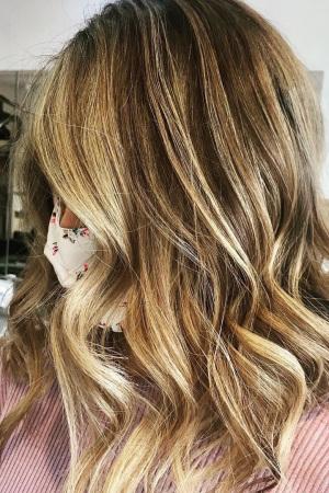 balayage-hair-colour-at-beach-hair-salon-in-hove