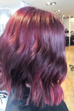 experienced hair colourists needed to join top Hove salon
