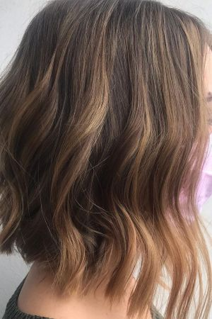 Stylists needed for top Hove hair salon