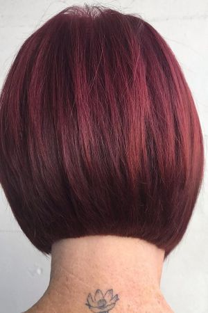 hairdressing vancies in Hove at Beach hair & beauty salon