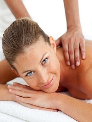 Massages, Body Treatments, Beach Hair & Beauty Salon, Hove, Brighton