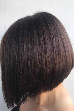 bobs and lobs RECOMMEND A FRIEND OFFER, HAIR & BEAUTY SALON, HOVE