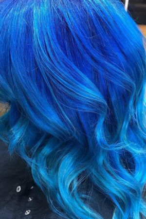 fashion hair colours RECOMMEND A FRIEND OFFER, HAIR & BEAUTY SALON, HOVE