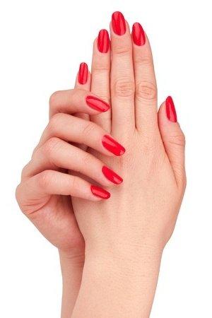 Nail Trends, Best Beauty Salon in Brighton - Beach Hair & Beauty Salon, Hove